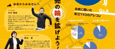 20160203松江YEG会員募集チラシ(裏面)