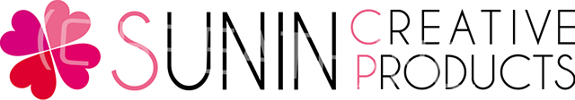 山陰CP(ロゴマーク)